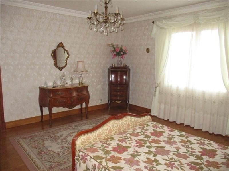 Vente maison / villa Niort 436000€ - Photo 8