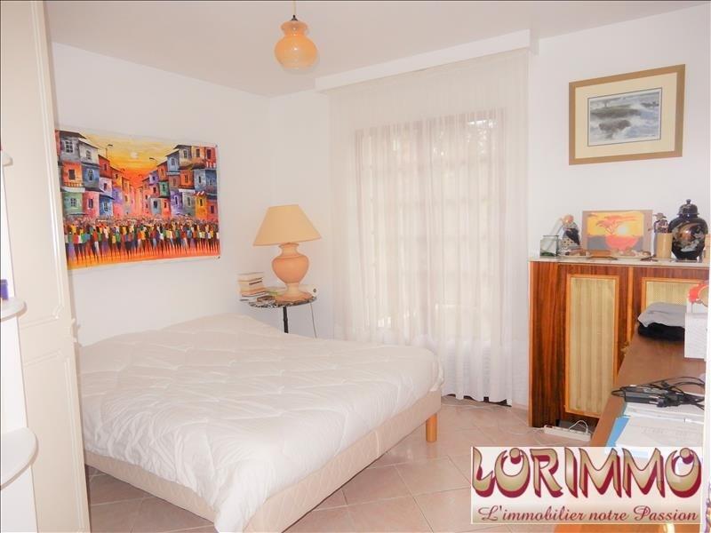 Sale house / villa Mennecy 349000€ - Picture 7