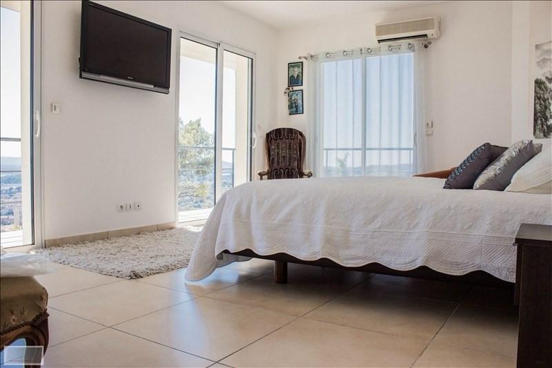 Verkauf von luxusobjekt haus Toulon 1130000€ - Fotografie 7
