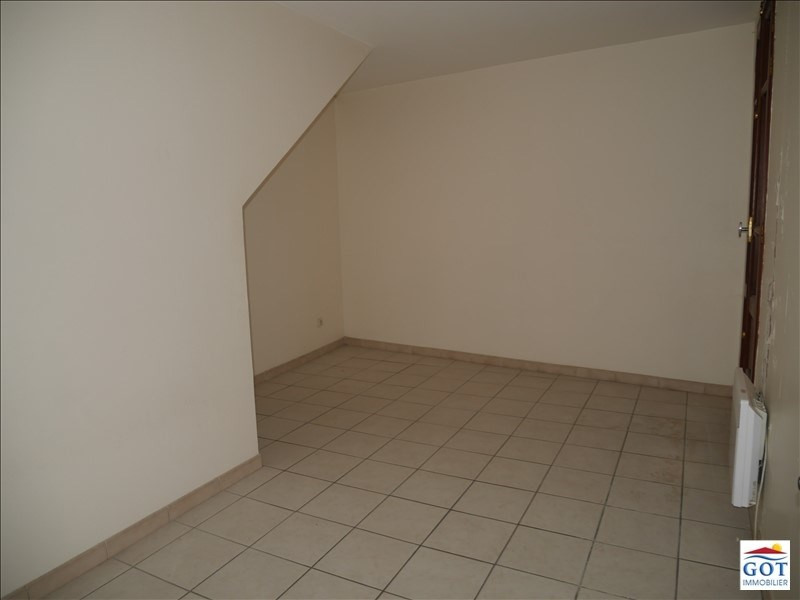 Vente immeuble Torreilles 240 000€ - Photo 5