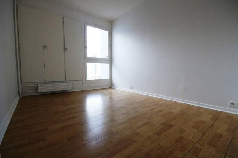 Vente appartement Maisons alfort 310000€ - Photo 6