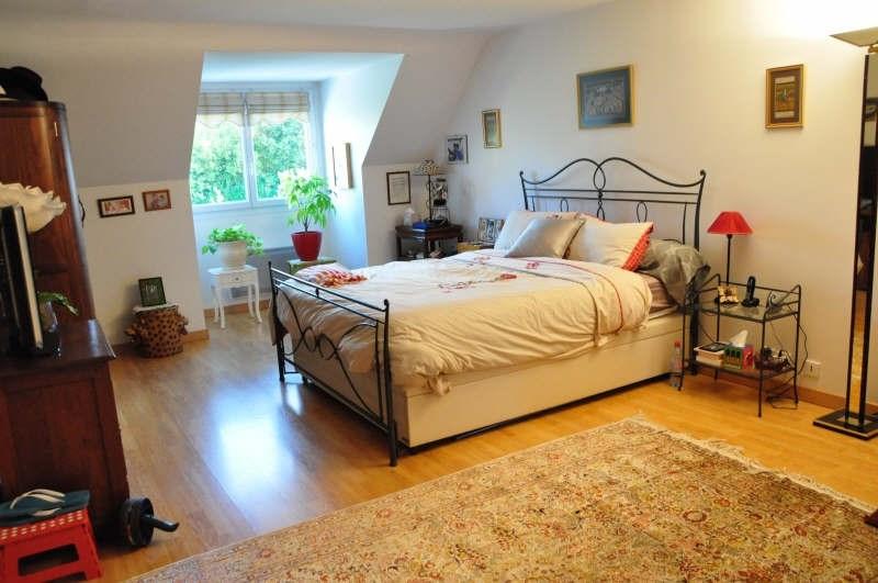 Vente maison / villa Feucherolles 790000€ - Photo 4