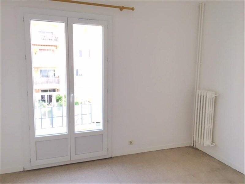Vendita appartamento Toulon 117700€ - Fotografia 5