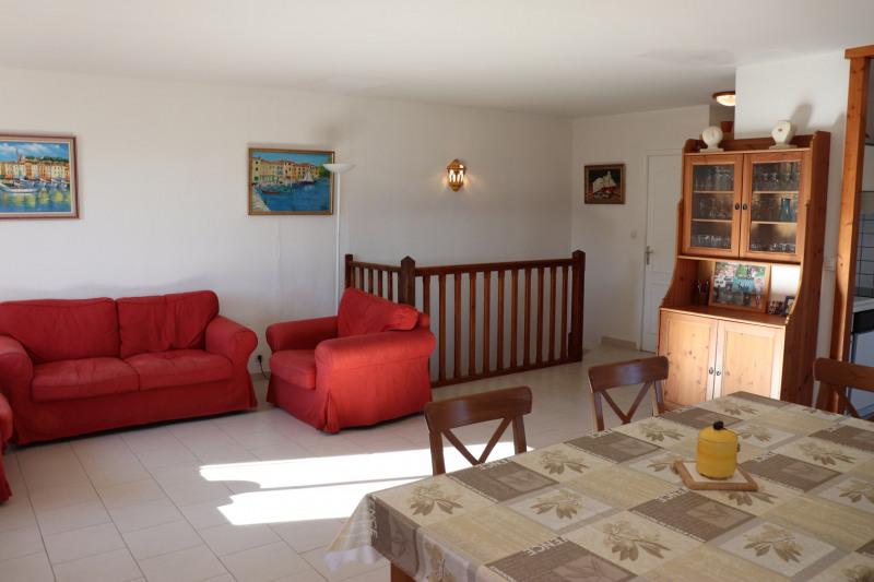 Sale house / villa Cavalaire-sur-mer 450000€ - Picture 3