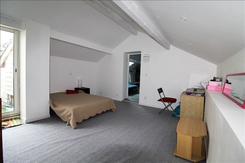 Sale house / villa La murette 164000€ - Picture 2