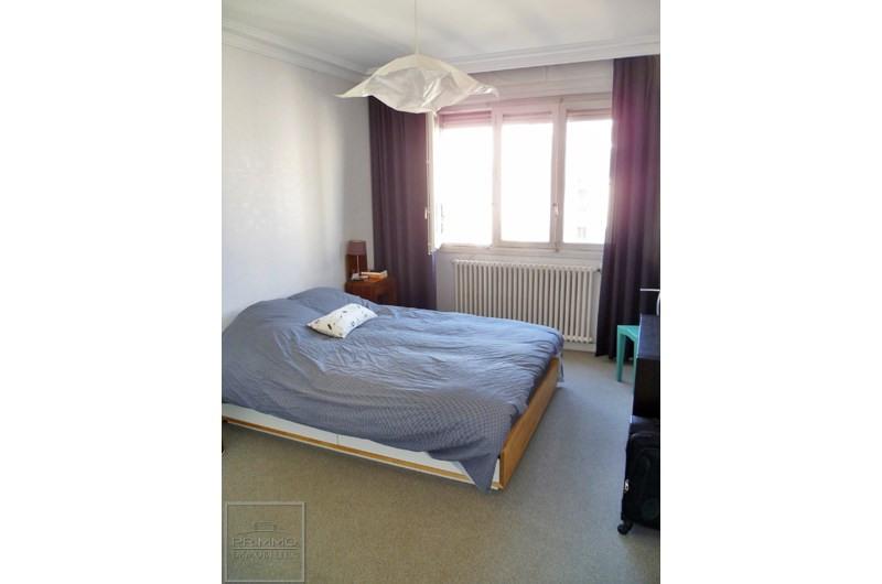 Rental apartment Lyon 3ème 1036€ CC - Picture 6
