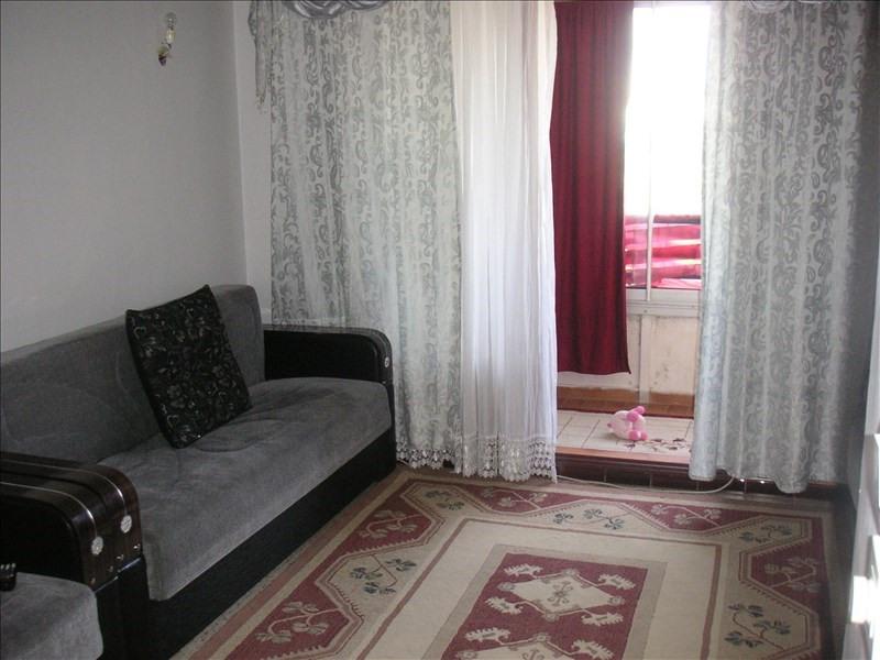 Vente appartement Marseille 14 66000€ - Photo 1