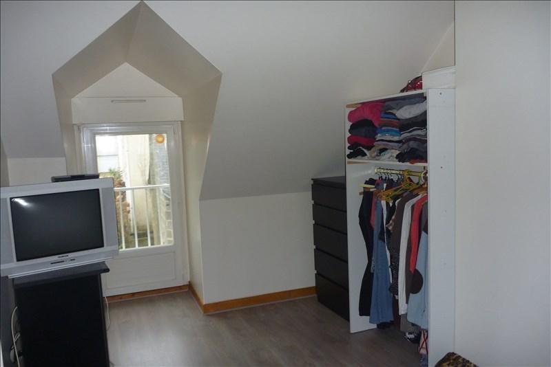 Vente maison / villa Chateaubriant 73322€ - Photo 5