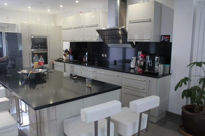 Vente maison / villa Houilles 895000€ - Photo 3
