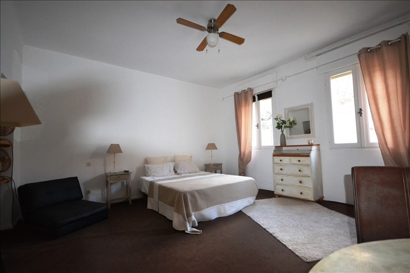 Verkoop  appartement Avignon intra muros 111000€ - Foto 3