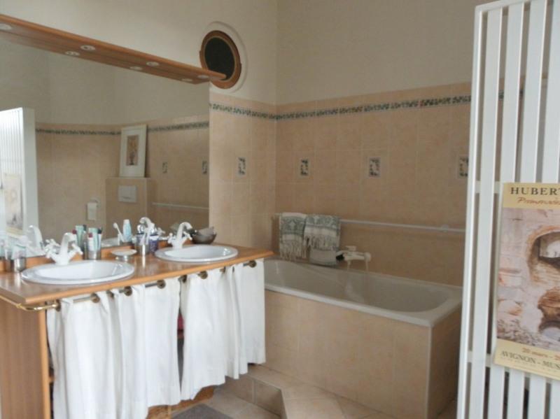 Venta de prestigio  apartamento Avignon 580000€ - Fotografía 4