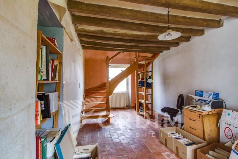 Vente maison / villa Etais la sauvin 139700€ - Photo 6