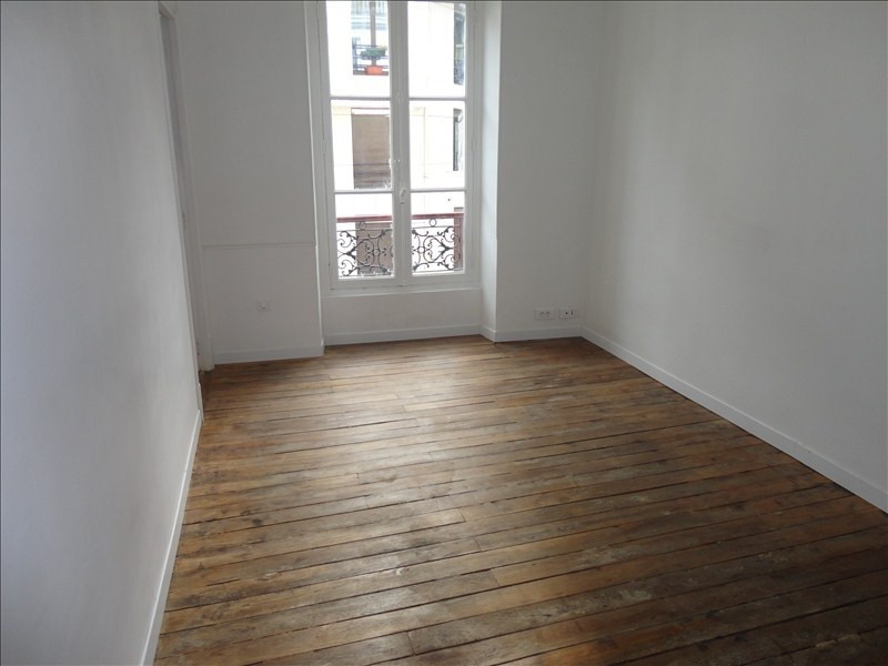 Vente appartement Paris 12ème 395 000€ - Photo 1