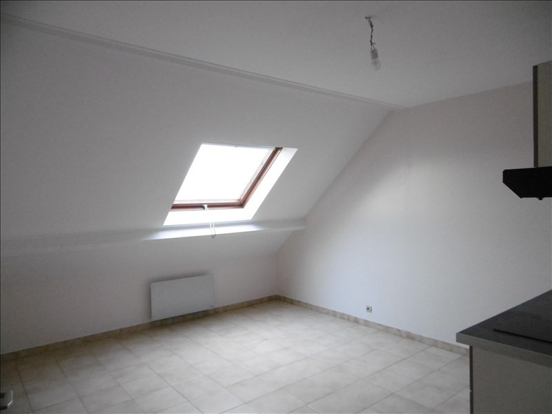 Location appartement Limours 510€ CC - Photo 2