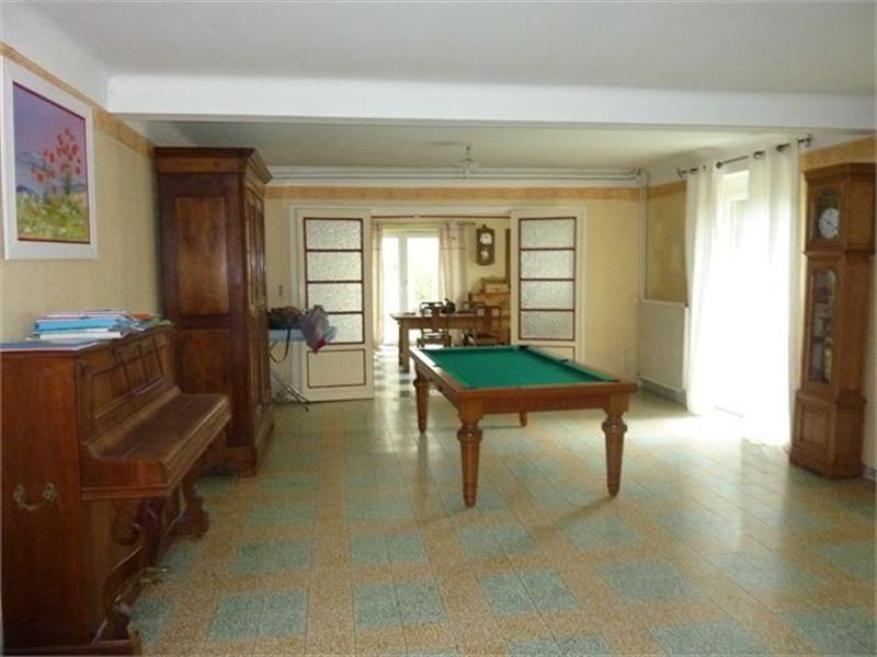 Sale house / villa Euvezin 173000€ - Picture 1