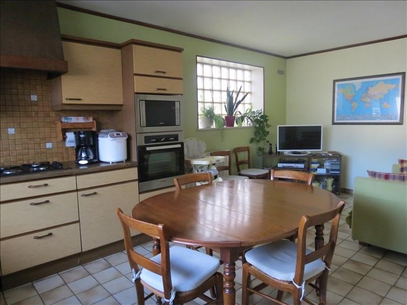 Vente maison / villa St leu la foret 598000€ - Photo 4