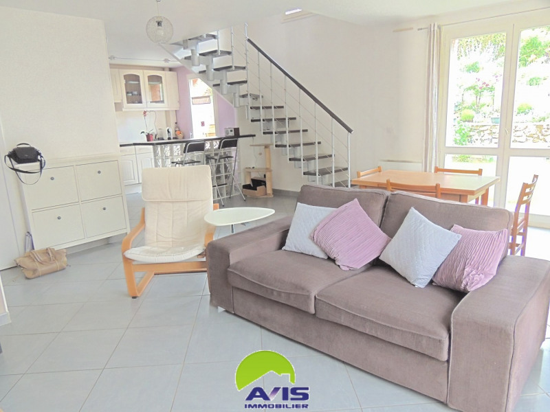 Vente maison 4 pi ces montigny le bretonneux maison for Vente maison individuelle montigny le bretonneux