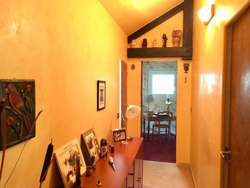 Vendita casa Valdampierre 307000€ - Fotografia 7