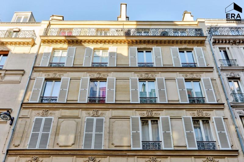 vente appartement 3 pi ces paris 17 me appartement f3 t3 3 pi ces 44m 424000. Black Bedroom Furniture Sets. Home Design Ideas