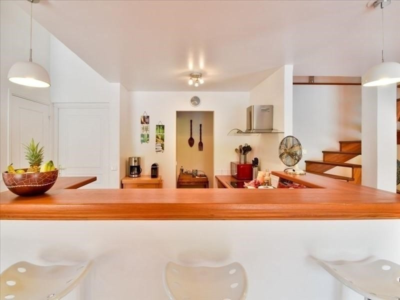 Sale house / villa St francois 498200€ - Picture 2