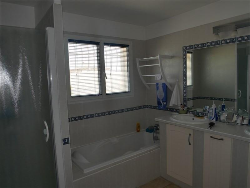 Venta  casa Serignan 358000€ - Fotografía 6