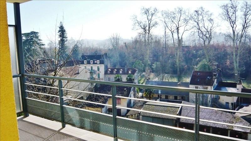 出售 公寓 Pau 155000€ - 照片 8