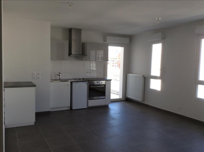 Location appartement Barberaz 606€ CC - Photo 8