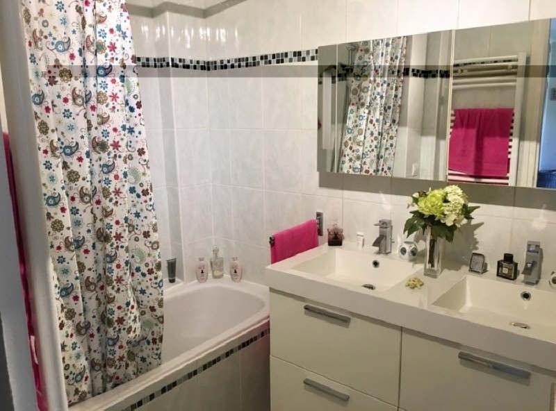 Vente appartement Sartrouville 257000€ - Photo 4