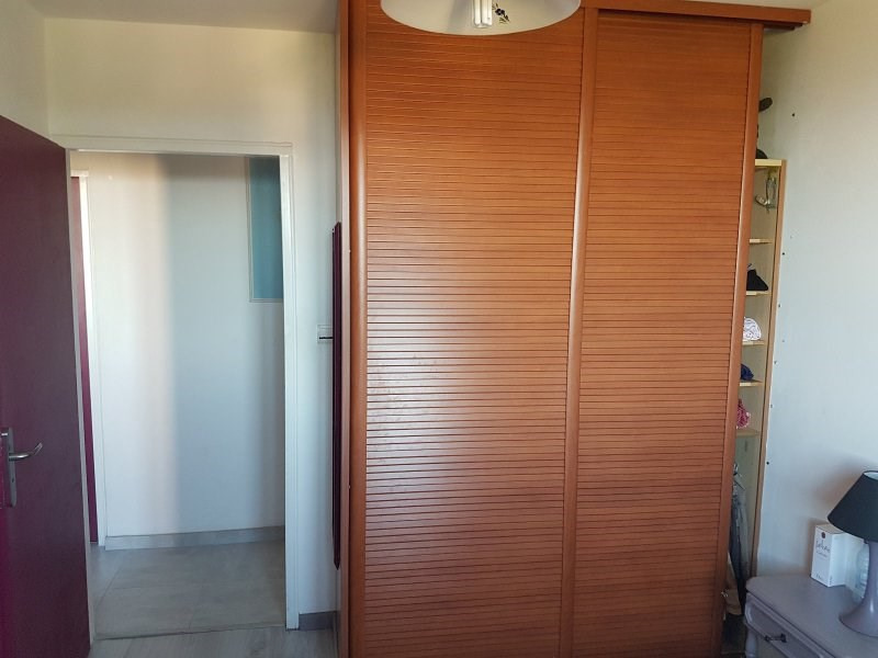 Sale apartment Le tampon 152 250€ - Picture 8