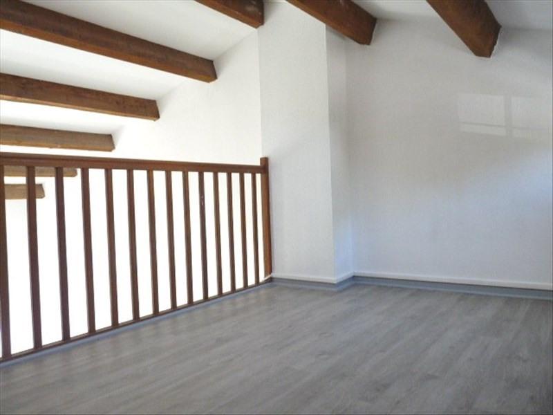 Rental apartment Aix en provence 720€ CC - Picture 7