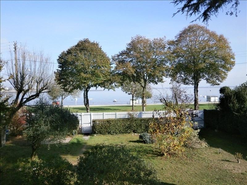Vente de prestige maison / villa St nazaire 730000€ - Photo 1