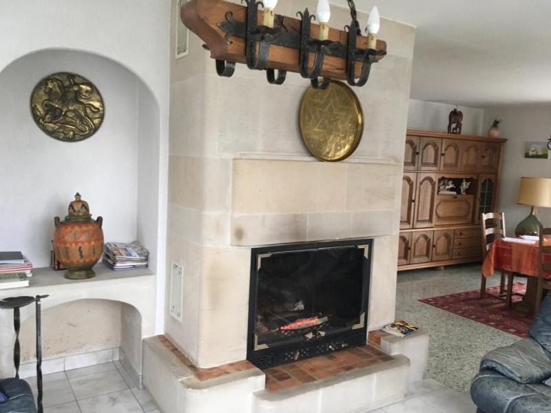 Sale house / villa Châlons-en-champagne 219500€ - Picture 5