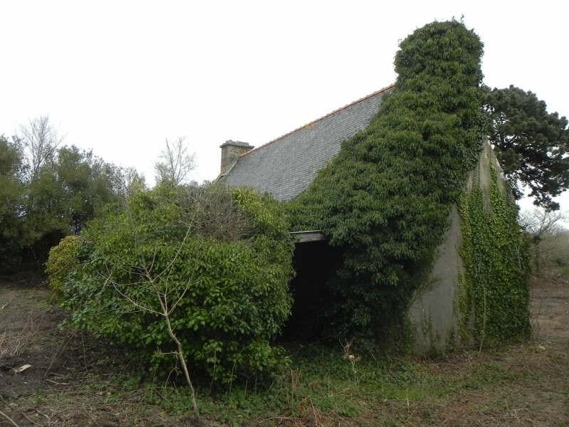 Vente maison / villa Perros guirec 115445€ - Photo 8