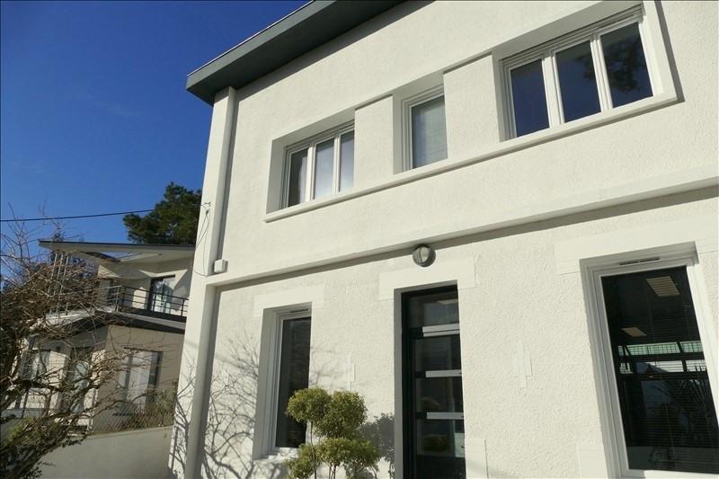 Vente de prestige maison / villa St georges de didonne 474500€ - Photo 3