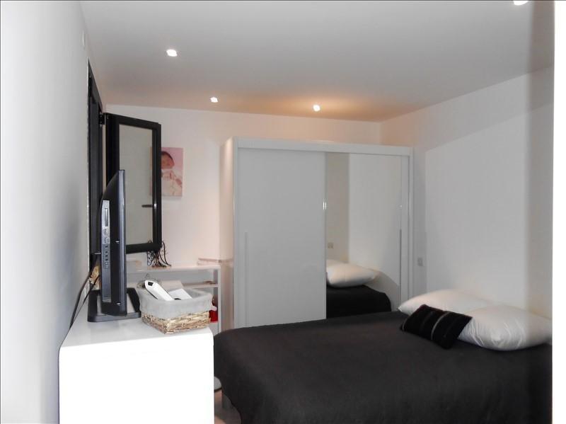 Престижная продажа дом Juan les pins 742000€ - Фото 7