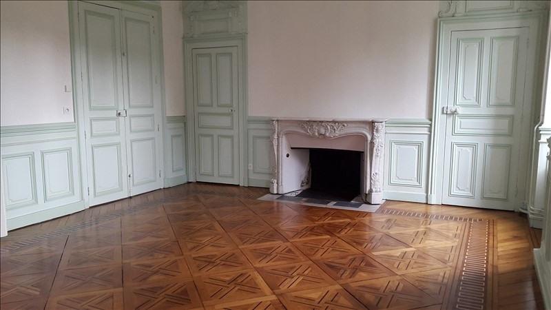 Location appartement Dijon 1280€ CC - Photo 1