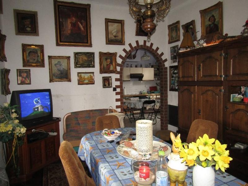 Deluxe sale house / villa Lacanau ocean 522500€ - Picture 8