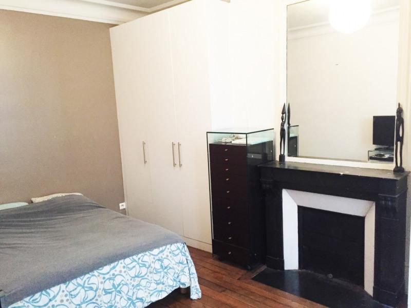 Vente appartement Paris 15ème 473800€ - Photo 6