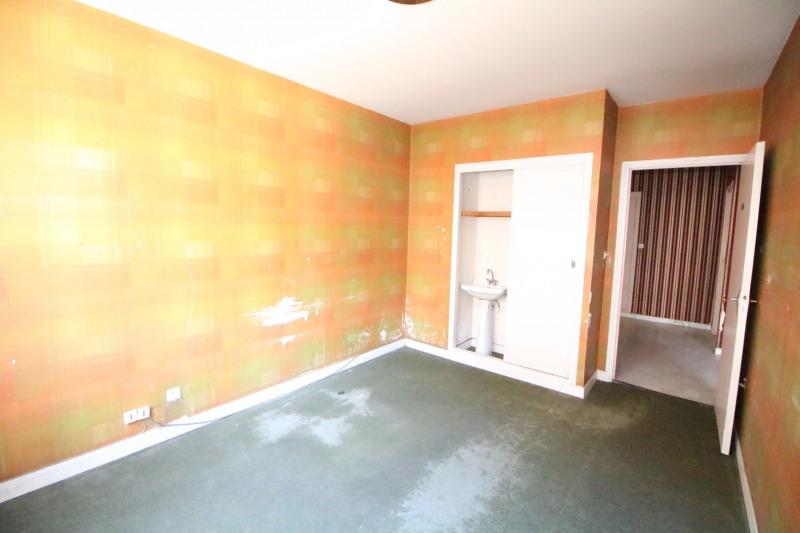 Vente appartement Grenoble 295000€ - Photo 16