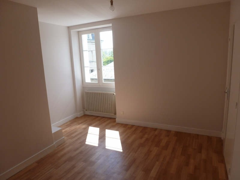 Location appartement Chatellerault 545€ CC - Photo 3
