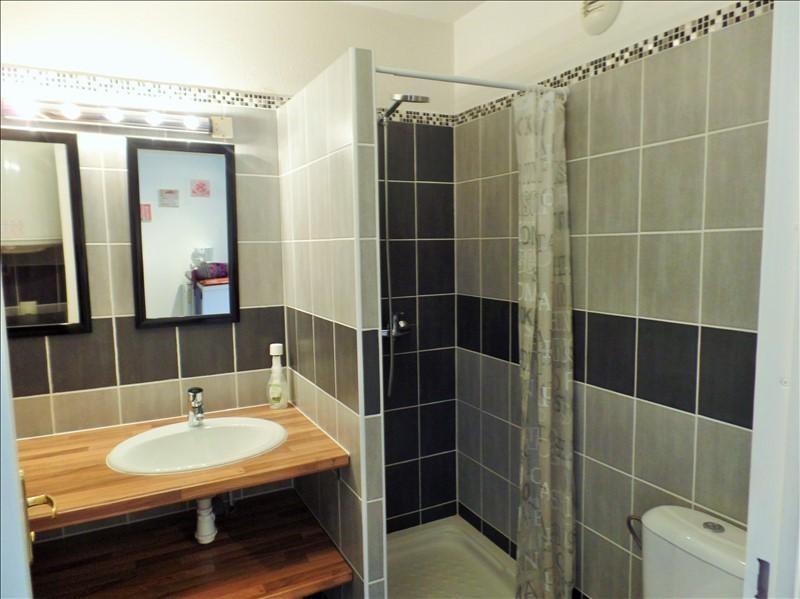 Vente appartement La ciotat 115000€ - Photo 7