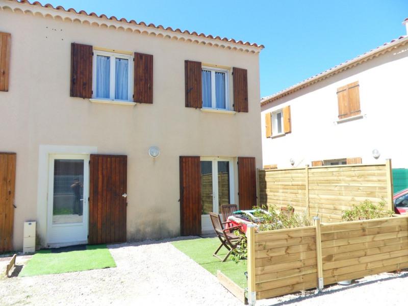 Sale house / villa Vedene 168000€ - Picture 16
