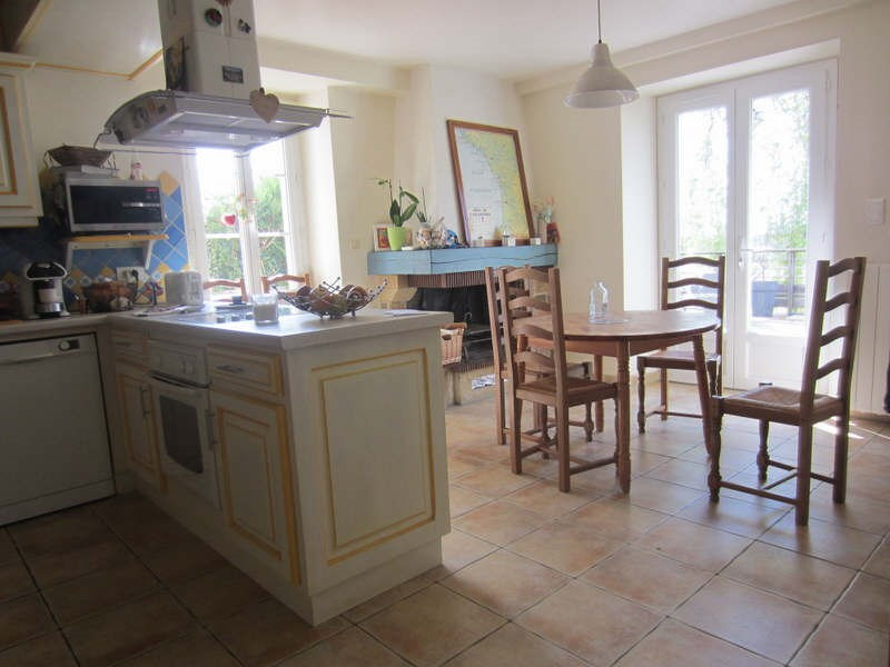 Vente maison / villa Navarrenx 264 000€ - Photo 6