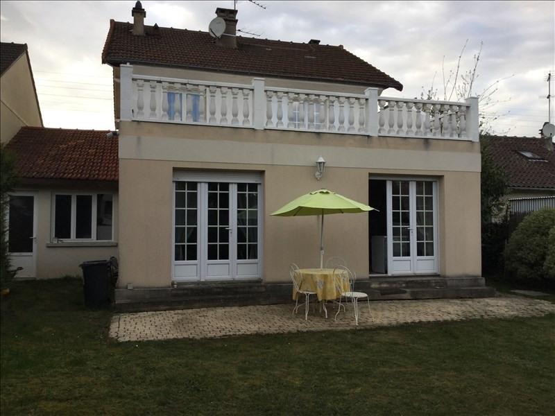 Vente maison / villa Juvisy sur orge 433000€ - Photo 2