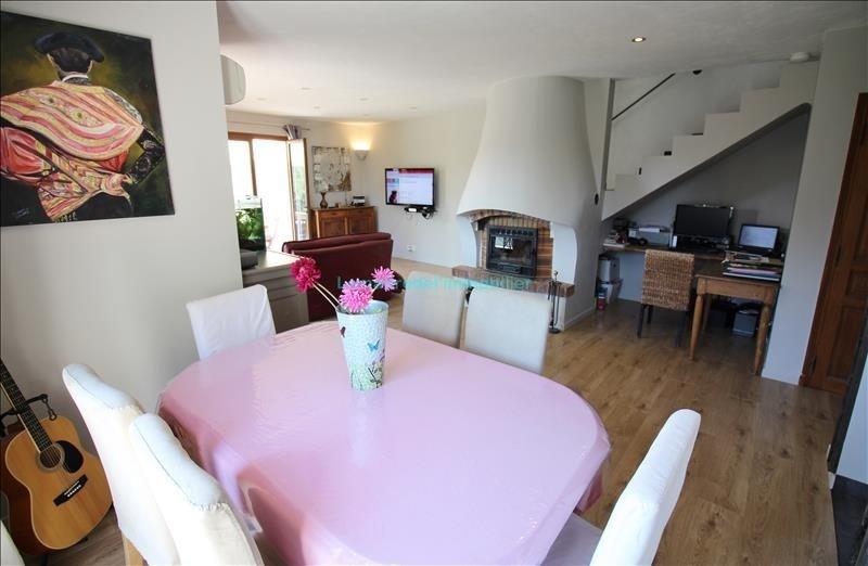 Vente maison / villa Peymeinade 399000€ - Photo 7