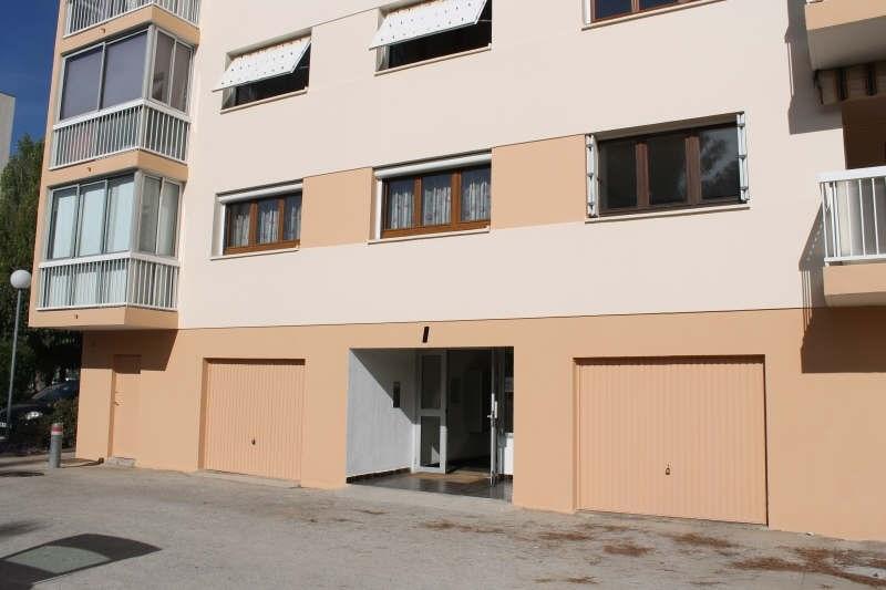 Sale apartment La valette du var 169000€ - Picture 8