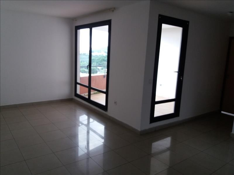 Vente appartement La possession 89 000€ - Photo 4