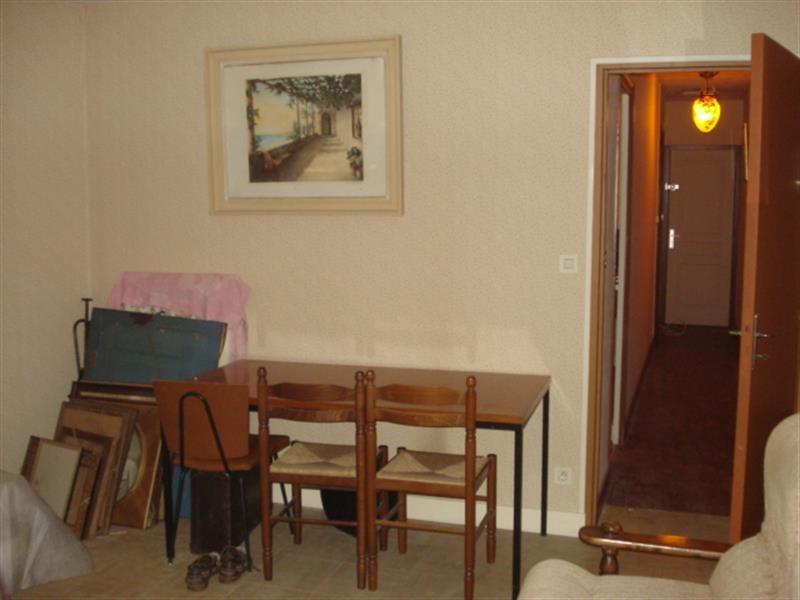Sale house / villa Bords 148500€ - Picture 5