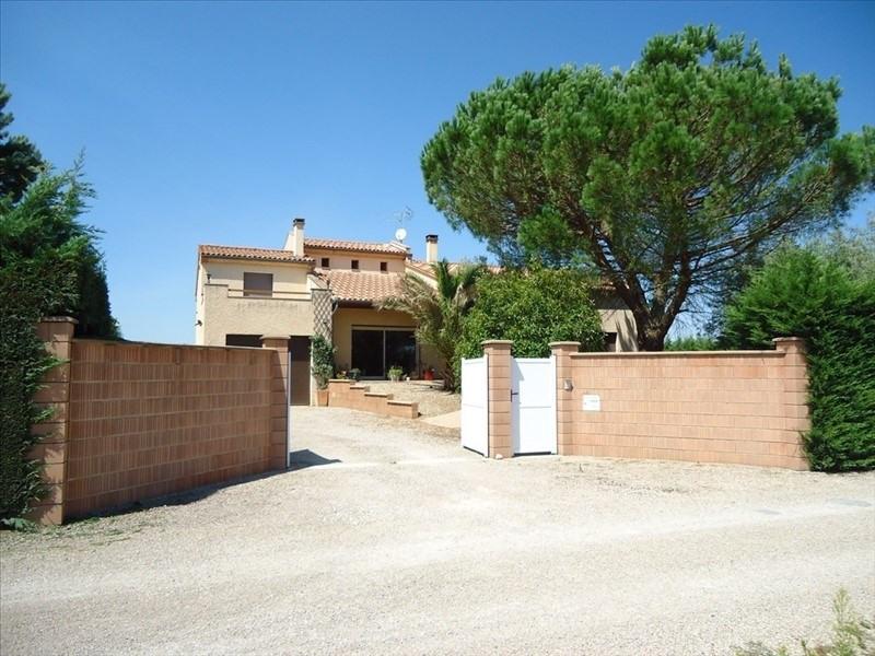Immobile residenziali di prestigio casa Lagrave 440000€ - Fotografia 14