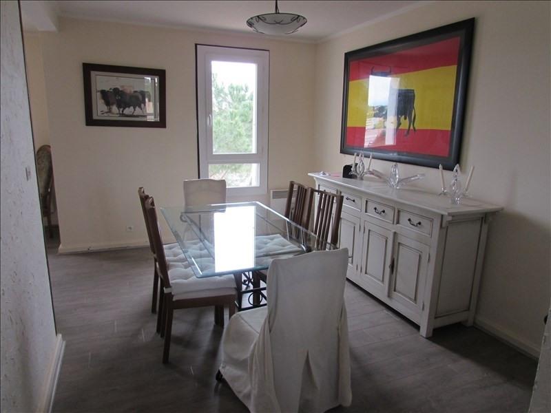 Venta  apartamento Beziers 173000€ - Fotografía 2